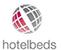 HotelBeds.com