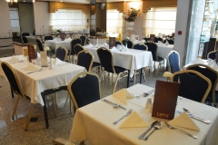 photo_restaurant1