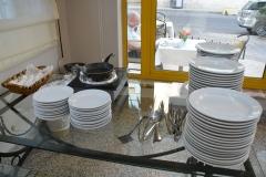 photo_restaurant10