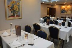 photo_restaurant2
