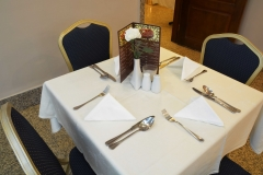 photo_restaurant3