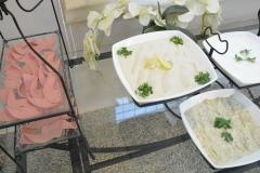 photo_restaurant8