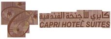 Capri Hotel & Suites